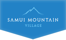 Samui Mountain Village - Thailand's Best Romantic Getaway